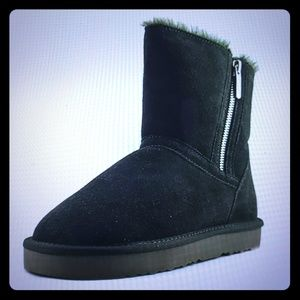 Style & Co. Boots (Brand New!!!)